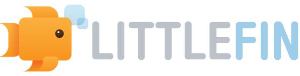 Finance & Productivity Apps for iOS & Mac - LittleFin.com